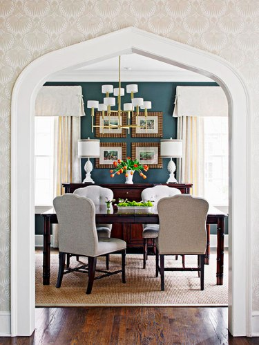 Dining room outlet reviews